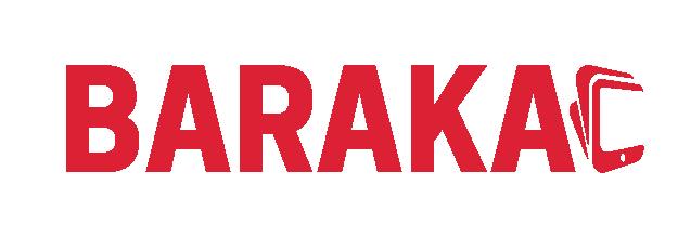 Barakaphones