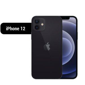 Apple iPhone 12 price in Kenya