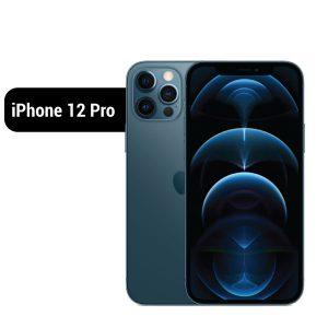 Apple 12 pro price in Kenya