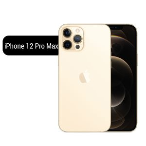 Apple iPhone 12 pro Max price in Keny
